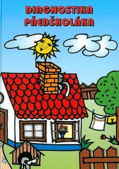 diagnostika předškoláka - Hledat Googlem Luxor, Bart Simpson, Comic Books, Snoopy, Comics, Fictional Characters, Jar, Comic Strips, Comic Book