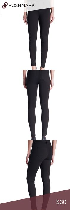 9c8983da2f432c Liverpool Madonna Leggings Stretch Ponte 14/32 Worn a couple of times,  bought off