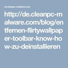 http://de.cleanpc-malware.com/blog/entfernen-flirtywallpaper-toolbar-know-how-zu-deinstallieren