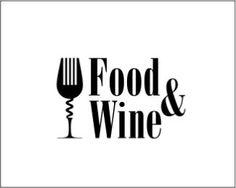 food & wine| BrandCrowd