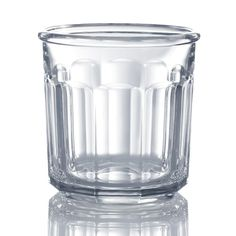 Found it at Wayfair - Working Glass 16 Piece Tumbler Set