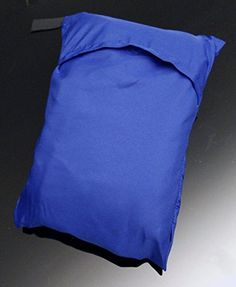 Travel Sheet Sleeping Bag Liner Blue 84 x 60 inch * Be sure to check out this awesome product.