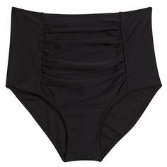 F&F swimsuit Swimsuits, Bikinis, Swimwear, High Waisted Bikini Bottoms, Lingerie, Photo And Video, Clothes, Black, Instagram