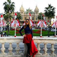 #Larvotto Насыщенный день Beautiful day❤️ #monaco#montecarlo#amazing #pictoftheday#all_shots#likes #tagsforlikes#like4like#likeback #instalike#likeback#likeall#lfl #tweegram#webstagram#girls #likeforlike#instafollow#travel #instalike#instabest#instasize #me#mylife#swag#bestoftheday by viktoriaviv from #Montecarlo #Monaco