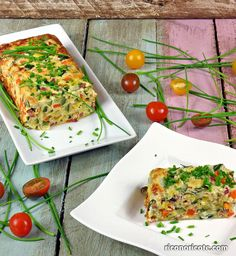 (para cinco personas): ½ Kg Quiches, Cooking Time, Cooking Recipes, Gluten Free Recipes, Healthy Recipes, Savory Tart, Light Recipes, Salmon Recipes, Vegan Vegetarian
