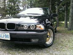 BMW 528i complete Bmw 528i, Bmw E39, Bmw Cars, Euro, Style