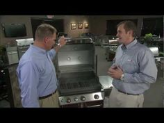 How to Pick the Perfect Weber Grill - Ace Hardware