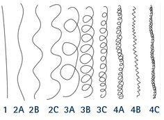 14 dicas se você quer parar de alisar o cabelo