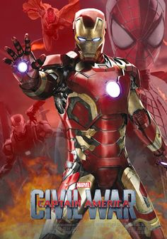 captain__america_civil_war___iron_man_poster_by_adriantago-d9kqrp9.jpg (1225×1749)