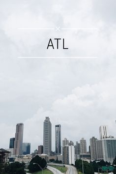ATL A few snaps from a day spent in the beautiful city of Atlanta. I stopped by Amelie's French bakery for a cup of raspberry Thé au lait... Thé au Lait Next, I stopped by the Jackson street bridge to snap a pic of the iconic Atlanta skyline Putting my feet up