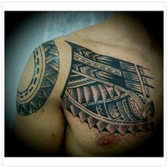 http://www.tattoostudio.es/  http://www.wizardtattoo-fuengirola.com/  https://www.facebook.com/wizardtattoo.fuengirola?ref=hl            #wizard_tattoo_fuegirola  #tattoo #tatuaje  #Ink #tinta #tatuando #tatuador #tattooart #fuengirola    #malaga #johanespinoza #tattoostudio  #españaink #newink #tattootime #newtattoo #art #instatattoo #tattoos #bodyart  #tattooed #Followme #inklife #tattoolife #virginskin #girlswithtattoos  #tattooedgirls #maori