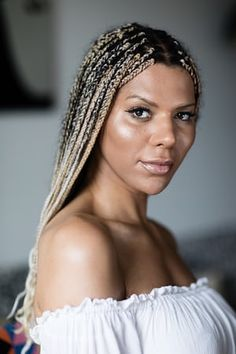 Transgender model Munroe Bergdorf