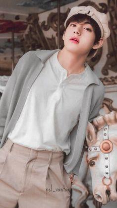 BTS A Look at Pain Relief for Fibromyalgia Article Body: Fibromyalgia syndrome (FMS) is a chronic di Bts Taehyung, Jimin Jungkook, Bts Bangtan Boy, K Pop, Foto Bts, Jung Kook, V Bta, V And Jin, V Bts Cute