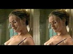 109 Best Elisabeth Shue - All the Right Curves images ...