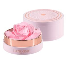 Lancôme New Rose Highlighter Is the Most Beautiful Launch of 2017 So Far