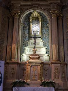 Bom Jesus do Monte:) Foto de  Carlos Alberto Barros