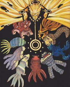    #Naruto #Shippuden #NarutoShippuden #Naruto #Uzumaki #Sasuke #Sakura #Kakashi…