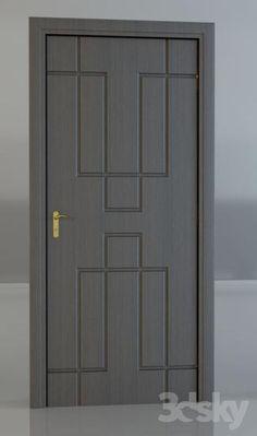 Wooden Sliding Doors - January 14 2019 at Wooden Glass Door, Wooden Main Door Design, Wooden Sliding Doors, Custom Wood Doors, Front Door Design, Glass Doors, Solid Core Interior Doors, Pine Interior Doors, Door Design Interior