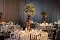 From the lush bridal bouquet and breathtaking outdoor photo session, to the stunning reception at The Warehouse Event Venue, this wedding truly has it all! Warehouse Wedding, Open Layout, Outdoor Photos, Event Venues, Elegant Wedding, Table Settings, Reception, Bouquet, Entertaining
