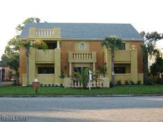 Villa Encantada - 421-425 Menendez, Venice FL 34285 - Rent.com