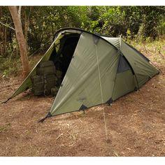 Snugpak - Scorpion 3 Tactical Shelter Tent