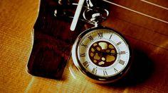 Memories clock acoustic guitar solo/Yuki Matsui