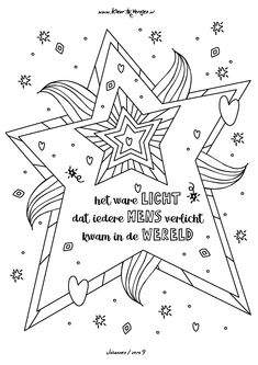 Advent, A Child Is Born, Bible Art, Colouring Pages, Sunday School, Christmas Cards, Crafts For Kids, Doodles, Christian