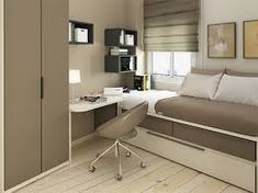 bedroom design beautiful interior design pictures for small bed room minimalist cozy small kids room 30 Small Bedroom Interior Designs Created to Enlargen Your Space Small Bedroom Interior, Small Bedroom Designs, Small Room Design, Small Room Bedroom, Modern Bedroom, Home Interior Design, Bedroom Ideas, Bed Room, Kids Bedroom