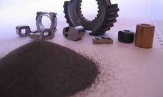 Global Reduced Iron Powder Metallurgy Industry 2015 Market Research Report Market Research Report Research Report, Market Research, Powder Metallurgy, Brazing, Market Price, Iron, Supply Chain, Marketing, Welding
