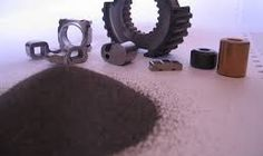Research Report on Global Reduced Iron Powder Metallurgy Industry 2015 Market Research Report. The Report includes market price, demand, trends, size, Share, Growth, Forecast, Analysis & Overview.The report's segment of industry overview covers basic information about Reduced Iron Powder Metallurgy, including the core definition, classification, structure of demand and supply chain, analysis of regulatory policies in the marketplace, important