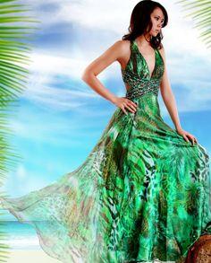 http://prommafia.com/wp-content/uploads/2010/01/green-print-prom-dress.jpg