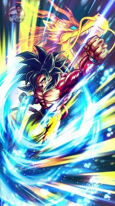 Foto Do Goku, Manga Anime One Piece, Dragon Ball Gt, Twitter Link, Big Men, Double Tap, Friends, Instagram, Kid Goku