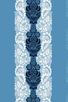 marimekko Ananas fabric design By Maija Isola Finland Textiles, Textile Patterns, Textile Design, Fabric Design, Pattern Design, Beautiful Patterns, Cool Patterns, Print Patterns, Amber Room