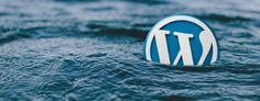 WordPress security holes – online training