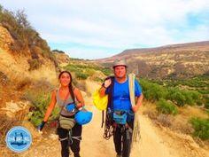 mogelijkheden actieve vakantie Kreta Bicycle, Crete Holiday, Holiday News, Sports, Crete Greece, Juni, Cheap Flights, Ticket, Holidays