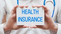 Health Insurance  A Preventive Care To Stay Healthy
