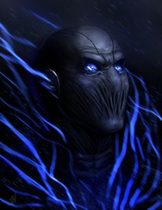 Some fan art f the flash series: Proffesor Zoom Zoom Dc Comics, Flash Comics, Arte Dc Comics, Fun Comics, Zoom Wallpaper, Flash Wallpaper, Marvel Wallpaper, Comic Books Art, Comic Art