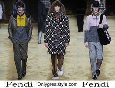 19 Best Accessories For Men Fashion Clothing images | Men