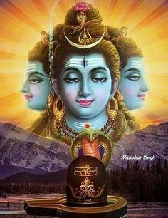 Shiva Art, Shiva Shakti, Hindu Art, Hanuman Ji Wallpapers, Shiva Lord Wallpapers, Hanuman Wallpaper, Hindu Symbols, Hindu Deities, Hinduism
