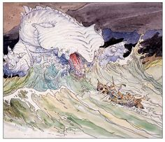 moebius | You can see more of Moebius life and art at http://www.moebius.fr .