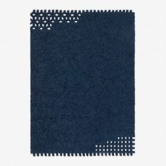 Hella Jongerius Danskina rugs and wall coverings - Mark your space Interior And Exterior, Interior Design, Border Design, Guangzhou, Minimal Design, Rugs On Carpet, Your Space, Home Accessories, Amsterdam