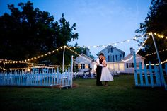 Wedding Vendors, Wedding Ideas, Weddings, Georgia Wedding Venues, Small Towns, Dolores Park, Spaces, Decorating, How To Plan