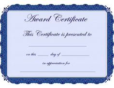 Free Template for Certificate Of Recognition . Free Template for Certificate Of Recognition. 013 Certificate Of Appreciation Template Ideas Free Templates Sample Certificate Of Recognition, Free Printable Certificate Templates, Graduation Certificate Template, Certificate Of Achievement Template, Certificate Of Completion Template, Certificate Border, Award Templates Free, Training Certificate, Certificate Design