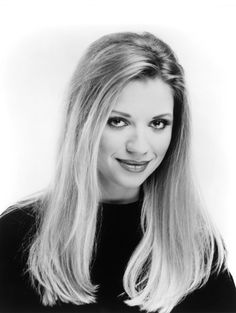 Valentina Lisitsa. One of my favorite pianists!