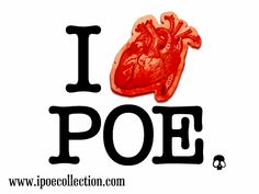 Discover & Share this Heart GIF with everyone you know. GIPHY is how you search, share, discover, and create GIFs. Edgar Allan Poe, Bungou Stray Dogs Characters, Quoth The Raven, Allen Poe, Heart Gif, Gustave Dore, Cute Memes, Gothic, Vincent Price