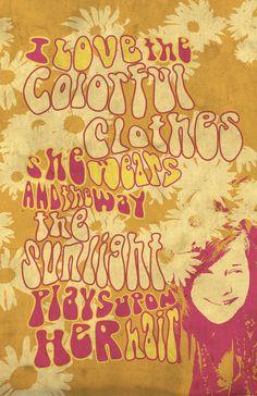 Good Vibrations   The Beach Boys 1966