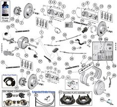 21 best 93 98 grand cherokee zj parts diagrams images jeep parts rh pinterest com