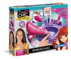 Disney Frozen Bedroom, Disney Frozen Elsa, Birthday Gifts For Boys, Christmas Gifts For Girls, Crafts For Girls, Toys For Girls, Tween Girls, Art Kits For Kids, Kawaii Games