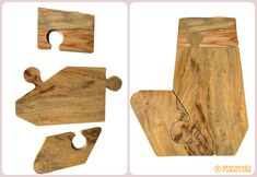 Food Prep, Meal Prep, Custom Made Furniture, Cutting Boards, Craftsman, Prepping, Shelf, Puzzle, Husband