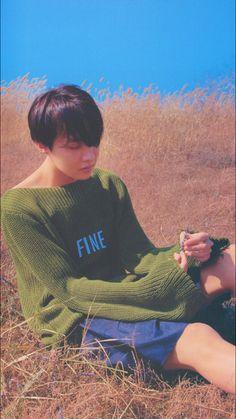Bts love yourself tears Foto Bts, Bts Photo, Jung Hoseok, J Hope Selca, Bts J Hope, Gwangju, Bts Boys, Bts Bangtan Boy, Jhope Bts